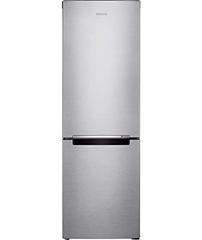 Bild zu Samsung Kühl-Gefrier-Kombination (A++, 178 cm, 242 kWh/Jahr, 213 L Kühlteil, 98 L Gefrierteil, Total No Frost, Digital Inverter Technologie) für 399€ inkl. Versand (VG: 448€)