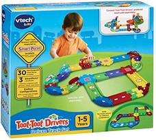 Tut Tut Baby Flitzer - Straßen-Erweiterungsset groß (Englische Sprache) [UK Import] Amazon de Spielzeug