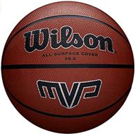 Bild zu [Prime] Wilson Basketball Größe 7 für 11,95€ (VG: 14,99€)