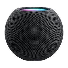 Bild zu Apple HomePod Mini für 89€ inkl. Versand (VG: 96,99€)
