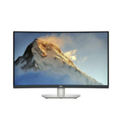 Dell S3221QS Curved Monitor 81,3cm (32 Zoll) eBay(1)