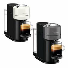 De'Longhi Nespresso VertuoNext Basic Nespressoautomat Nespressomaschine Kaffee eBay