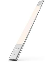 EZVALO VENUS - Kabellose Schrankleuchte LED, 4000K Dimmbare Sensor Licht, aufladbare Schrankbeleuchtu[...](1)