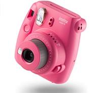 Bild zu Fujifilm Instax Mini 9 Sofortbildkamera für 42,74€ inkl. Versand (Vergleich: 69,78€)