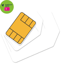 Handy Angebote Mai 2021 Top Smartphone Deals