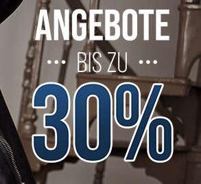 Bild zu Hunkemöller: bis zu 30% Rabatt auf über 330 verschiedene Produkte