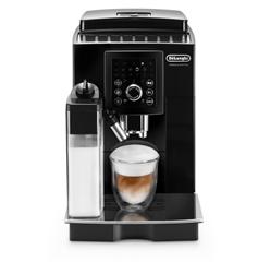 Bild zu DELONGHI ECAM 23.266.B Kaffeevollautomat ab 339€ (VG: 449,99€)