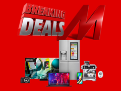 Bild zu MediaMarkt Breaking Deals so z.B. HUAWEI Band 4 (ANDES-B29), FitnessTracker, 85-123 mm, Graphite Black für 21,98€ (VG: 26,18€)