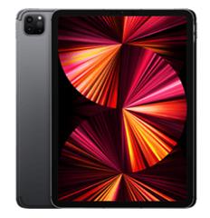 Bild zu [geht noch] Apple iPad Pro 11″ 5G (3.Gen) für 25 € mit Vertrag O2 my Data M mit 20 GB 5G/LTE Datenflat für 49,99€/Monat