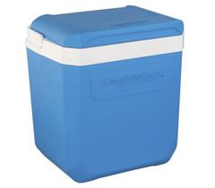 Bild zu CAMPINGAZ Kühlbox Icetime Plus 30 l für 24,94€ (VG: 33,44€)