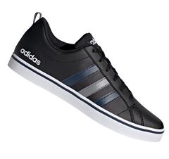 Bild zu adidas Freizeitschuh VS Pace in schwarz/dunkelblau für 32,95€ (VG: 44,44€)
