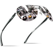 KITHDIA Herren Premium Polarized Sonnenbrillen S143 Amazon de Bekleidung