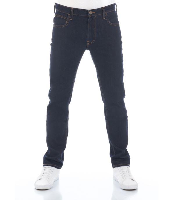 Bild zu Jeans-Direct: LEE-Sale mit bis zu 85% Rabatt