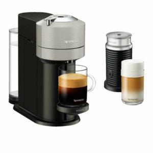 Nespresso Vertuo Set