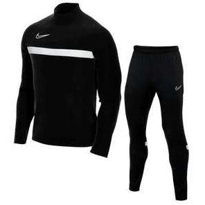 Nike Academy 21 Anzug