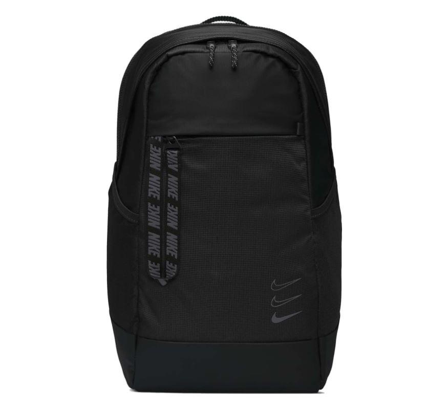 Bild zu Nike Essentials Rucksack in Schwarz oder Olive Grey für 29,99€ (VG: 44,99€)