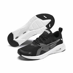 PUMA HYBRID Fuego Running Sneaker Männer Schuhe Laufen Neu eBay