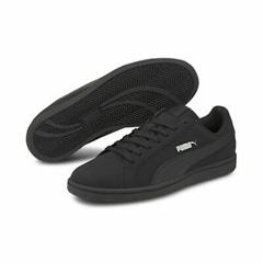PUMA Smash Buck Sneaker Unisex Schuhe Sport Classics Neu eBay