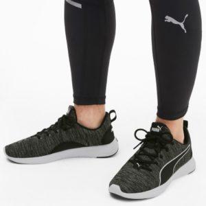 Puma Softride Sneaker