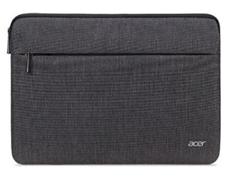 Bild zu Acer Protective Sleeve Notebook-Hülle 35,6 cm (14″) dunkelgrau für 9,90€ inkl. Versand (Vergleich: 18,90€)