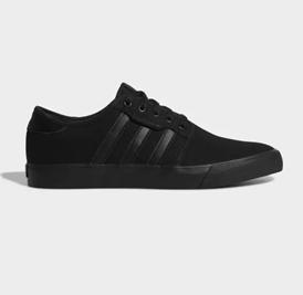 adidas-core-black