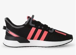 adidas-originals-herren-sneaker-upath-run