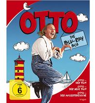 Die Otto Blu-ray Box Amazon de DVD Blu-ray