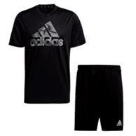 Fussball Shop - geomix Soccer Store adidas