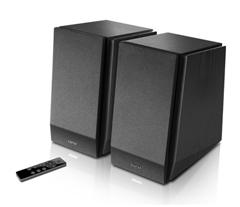 Bild zu Edifier R1855DB Bluetooth Lautsprechersystem für 128,90€ (Vergleich: 168€)