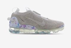 Bild zu Nike Air Vapormax 2020 Flyknit Herren Sneaker für 109,99€ (VG: 157,47€)