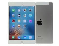 Bild zu [Generalüberholt] Apple iPad mini 4 WiFi 32GB für 242,99€ (VG: 348,99€)