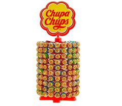 Bild zu [Prime Day] Chupa Chups 180er Lutscherrad + 20 Lollis gratis für 15,99€ (VG: 22,71€)