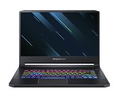 Bild zu Acer Predator Triton 500 Gaming-Notebook mit 1TB SSD + RTX 2080 + 144 Hz für 1.399€ (Vergleich: 1.898€)