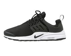 Bild zu Nike Presto Herren Schuhe für 79,99€ (VG: 99,95€)