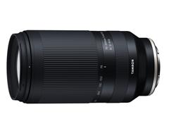 Bild zu Amazon Frankreich: Tamron 70-300mm 4.5-6.3 DI III Objektiv für Sony E-Mount für 380,73€ (VG: 470,90€)