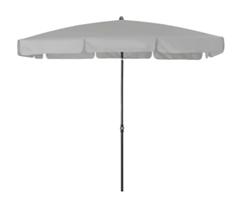 """Bild zu Doppler Sonnenschirm """"Neo"""" in 225x120cm für 66,85€ (Vergleich: 99,99€)"""