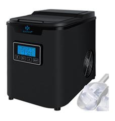 Bild zu KESSER® Eiswürfelbereiter 2,2L für 139,80€ (Vergleich: 159,80€)
