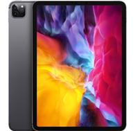 iPad Pro 2020 (2 Gen) (11 , 128GB, Space Grey, 4G)