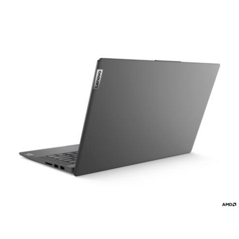 Bild zu Lenovo IdeaPad 5 14ALC (14″FHD, R5-5500U, 8GB/256GB SSD, DOS) für 459€ (VG: 554,95€)