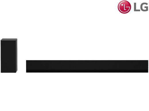 Bild zu Soundbar LG GX für 457,95€ (Vergleich: 574€)