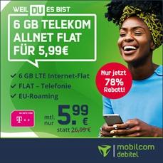 md_6GB-Telekom-Aktion_500x500