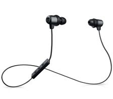 Bild zu Teufel Move BT Kopfhörer (Bluetooth 4.0, Frequenzgang 20 – 20.000 Hz, 16 Ohm, 20 h Betriebszeit) für 69,99€ (VG: 119,99€)