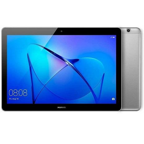 Bild zu [B-Ware] 10 Zoll Tablet Huawei MediaPad T3 (Wifi + Cellular) 16GB für 94,90€ (Vergleich: 129,45€)