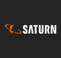 Technik und Trends im Onlineshop Saturn