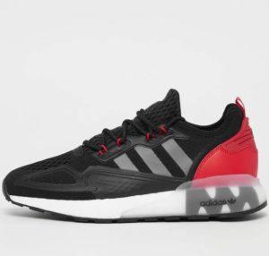 adidas originals zx 2k booster sneaker