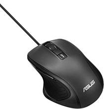 ASUS UX300 PRO ergonomische Maus Amazon de Computer Zubehör