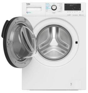 Beko Waschtrockner