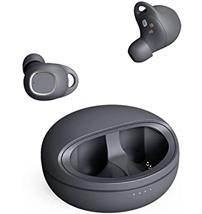 Bluetooth Kopfhörer, Kabellose In Ear Ohrhörer, Integriertem Mikrofon, Touch Control, 28 [...]