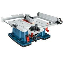 Bosch Tischkreissäge Tischsäge GTS 10 XC Professional 2100 Watt 254mm Sägeblatt eBay
