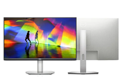 Dell 27 Monitor S2721HS